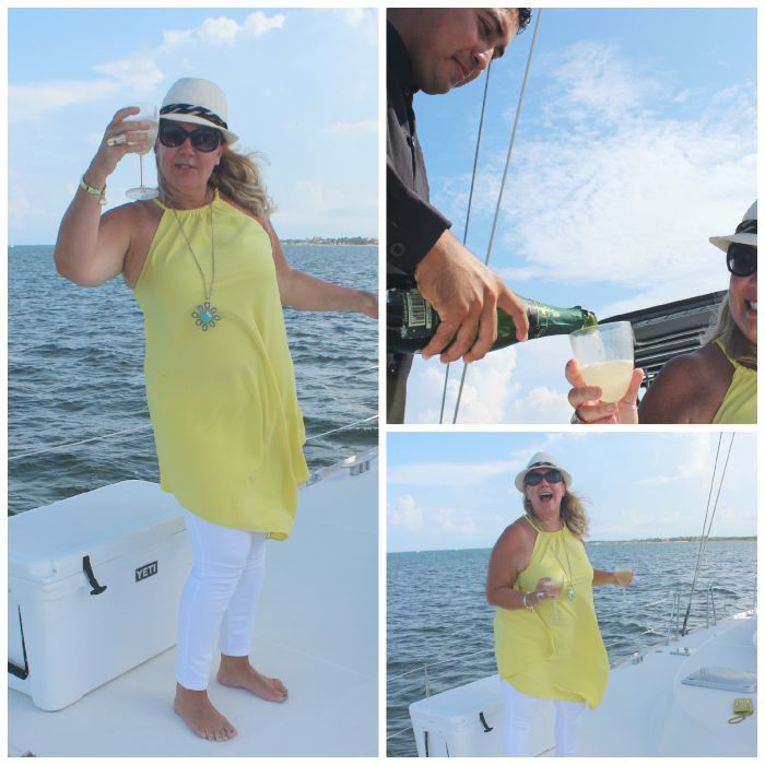 Heather-Orr-Lindstrom-Stylemindchiclife-sailboat-yellow-top