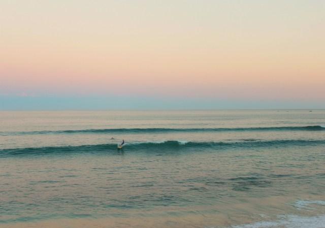 Surfs-Up-at-Cabo-Surf-Hotel.jpg