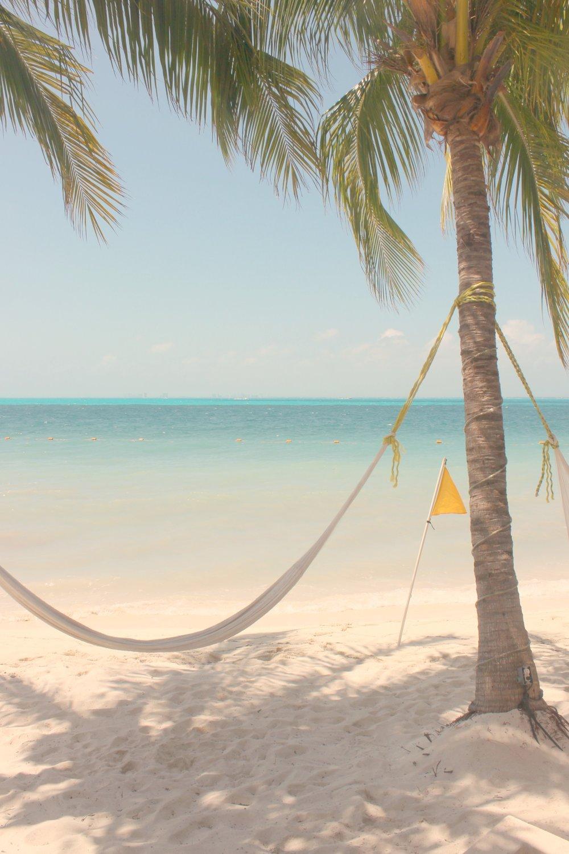 beach and hammock.jpg