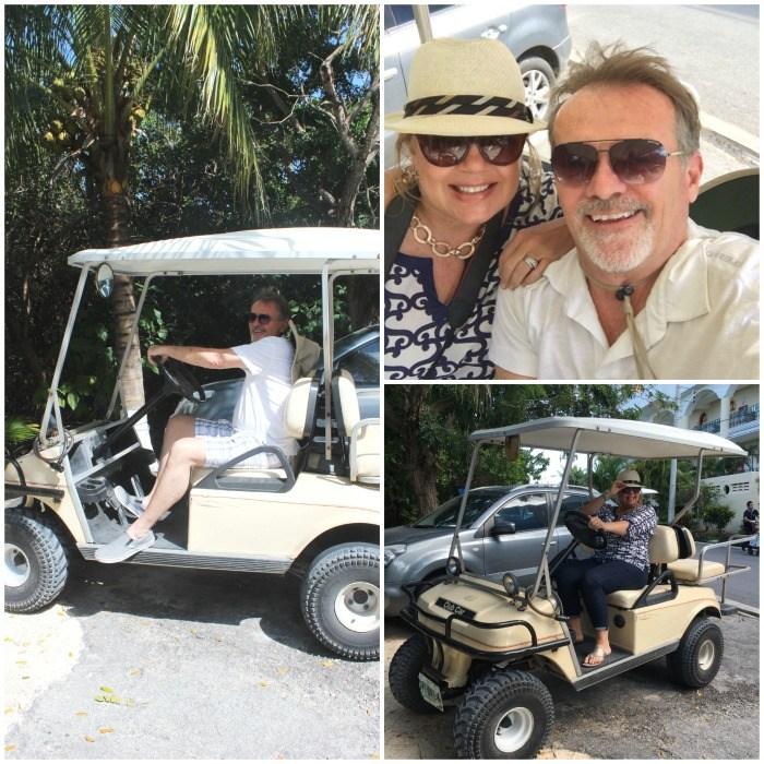 Golf-cart-collage.jpg