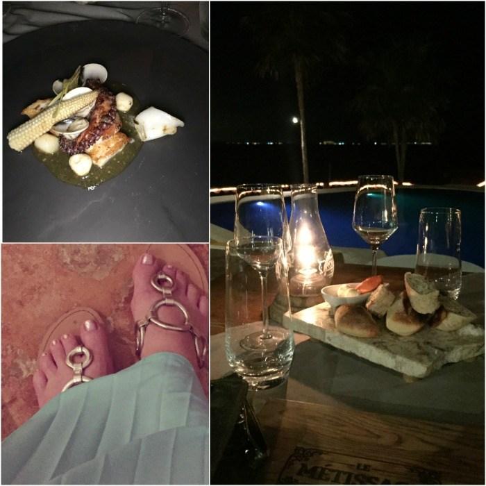 evenings-out-a-Villa-Rolandi.jpg