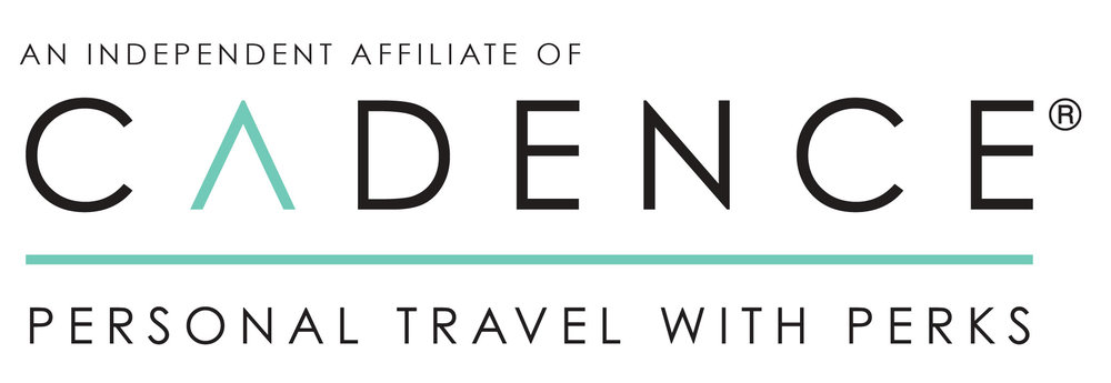 curaetd-travel-cadence-travel