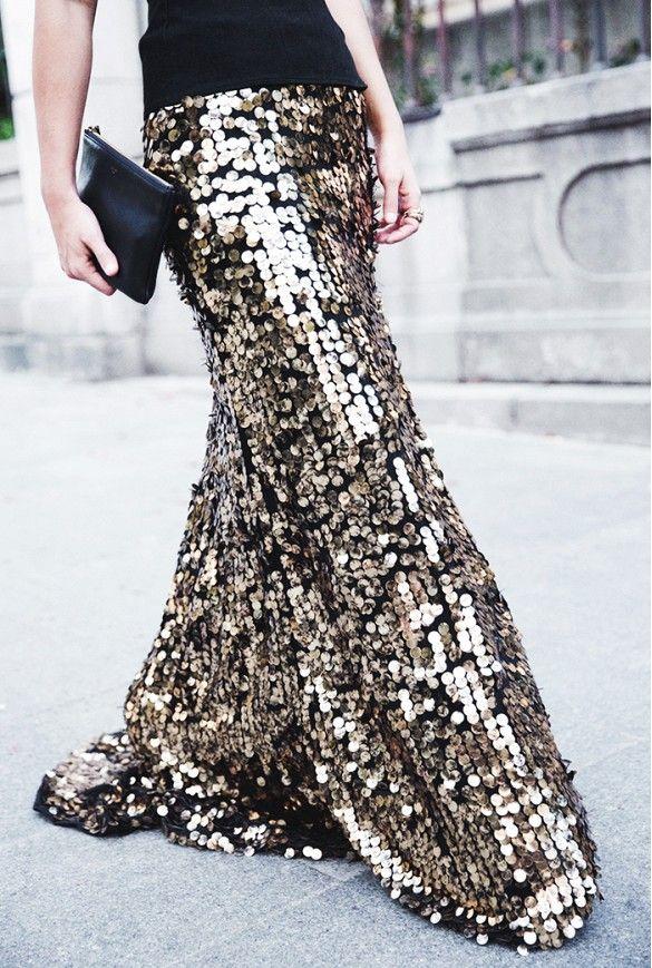 sparkles-skirt-stylemindchiclife