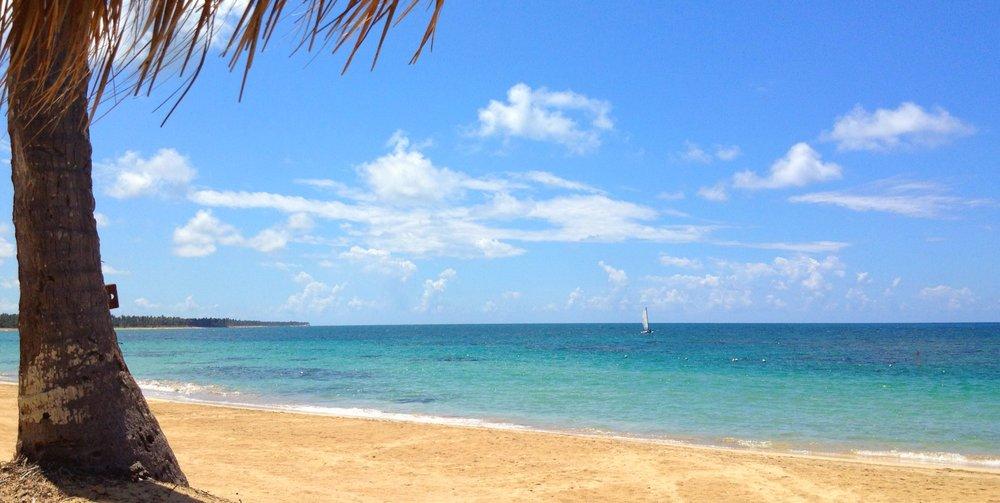 Beach beautiful.JPG
