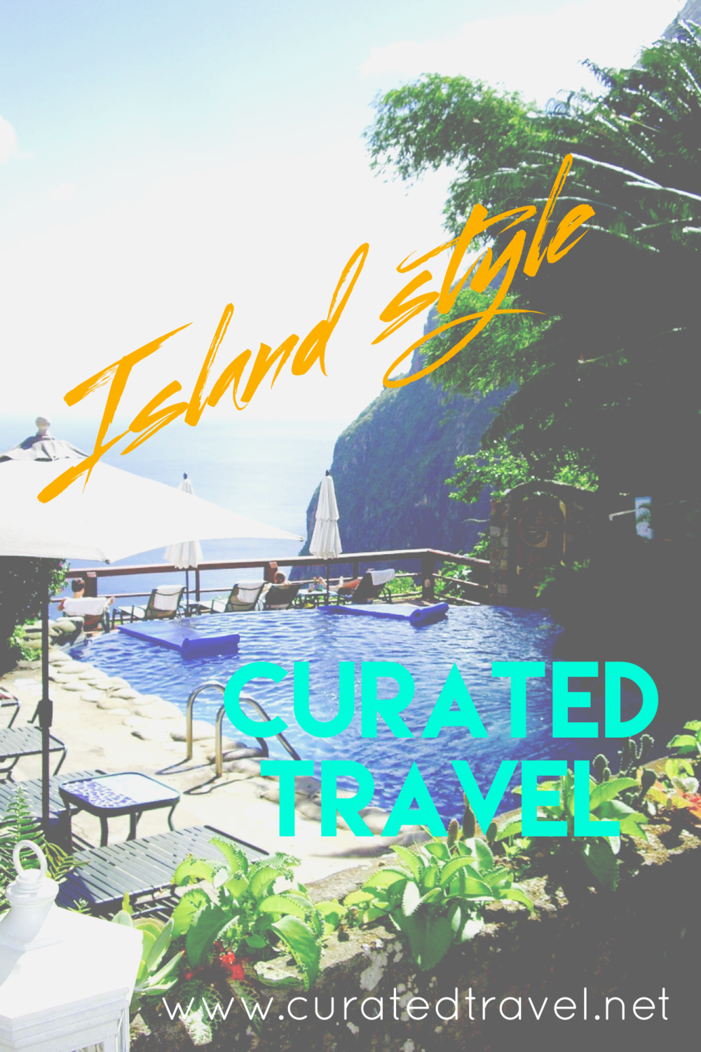 island-style-curated-travel-net