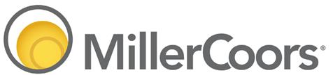 millercoors-logo-2x.png