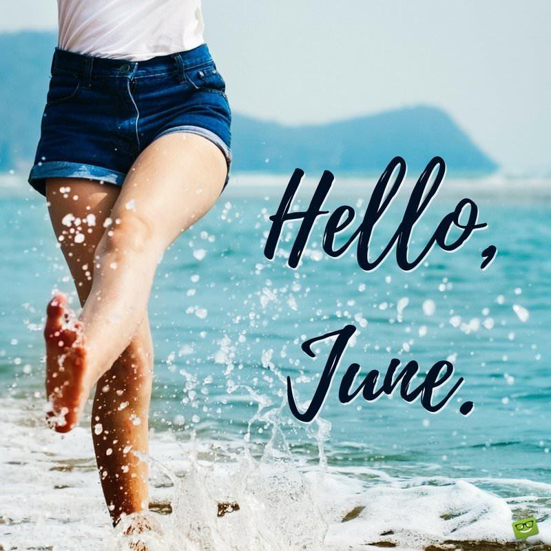 Hello-June-1.jpg