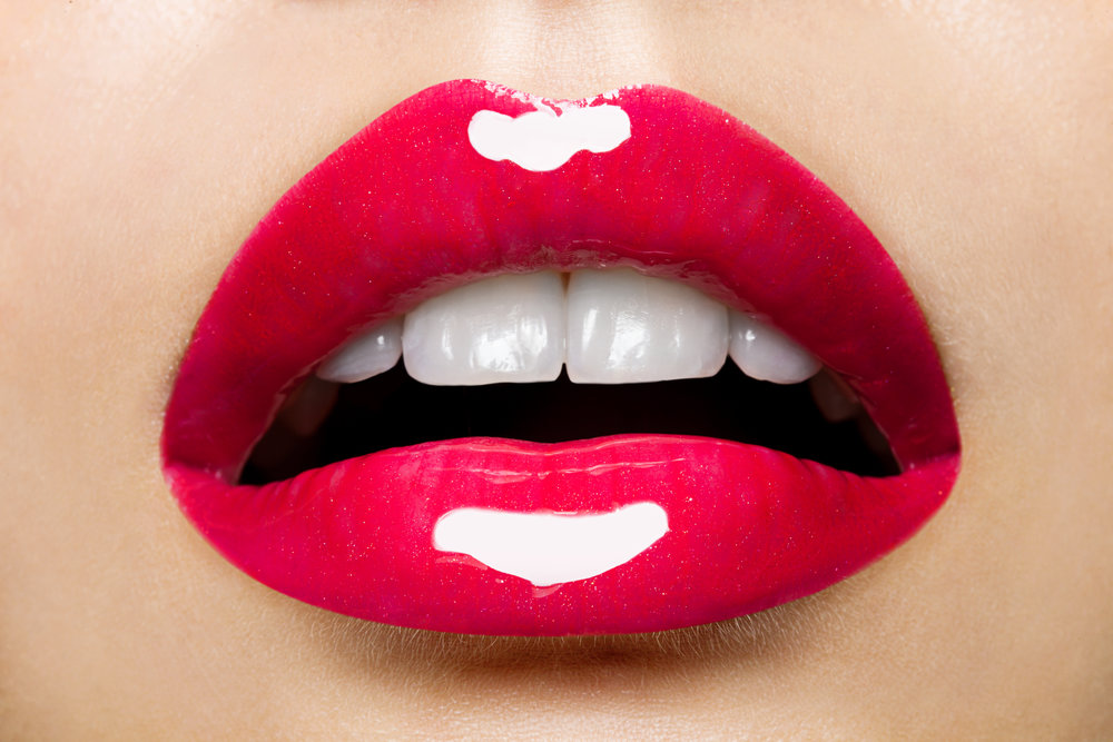 11 luscious shades of Liquid Lips - Lipstick and gloss in one fabulous formula