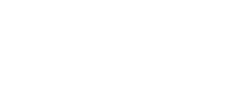 Maxfield Blackledge
