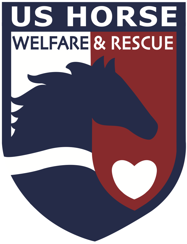 About — US Horse Welfare and Rescue