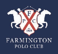 FamingtonPolo.jpg