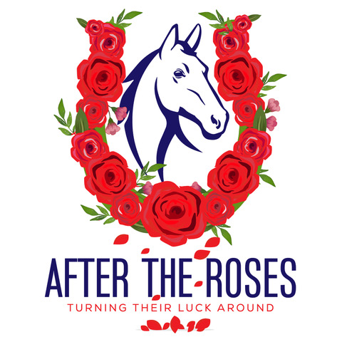 After the roses logo.jpeg