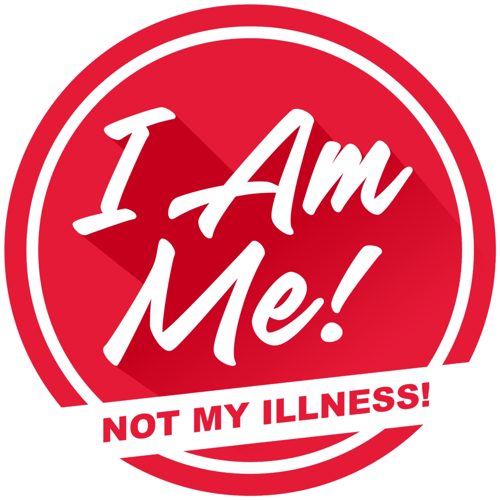 I am Me! avatar (1).png