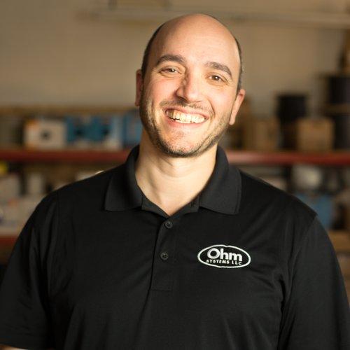 Chad+Baldwin+Ohm+Systems+Low+Voltage+Portland+Oregon.jpg