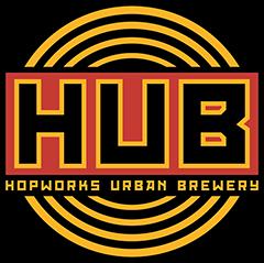 hopworks-urban-brewery.png