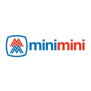 mini-mini-portland-ohm-systems.jpg