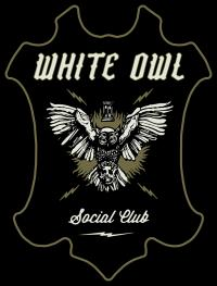 WhiteOwl.jpeg