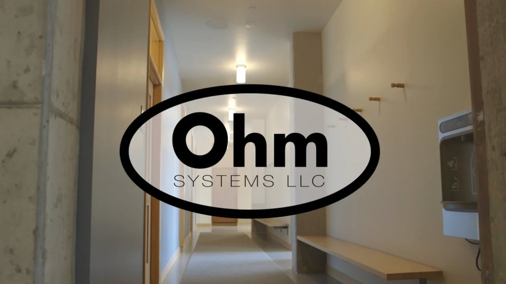 Ohm-video-thumb.jpg