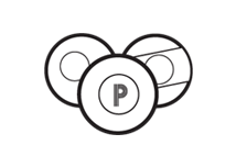 sm-icon-pool2.png
