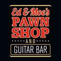 Ed & Moe's Pawn Shop