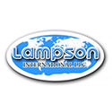 Lampson
