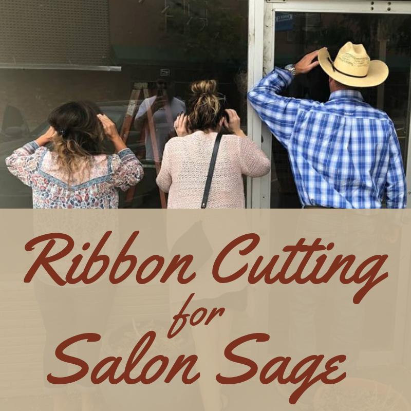 Salon_Sage.png