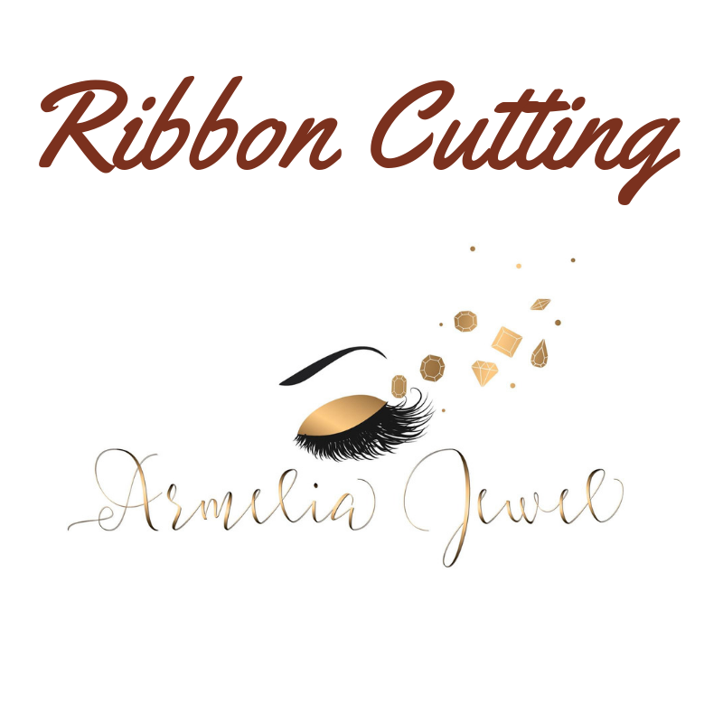 Ribbon-Cutting_Armelia-Jewel.png