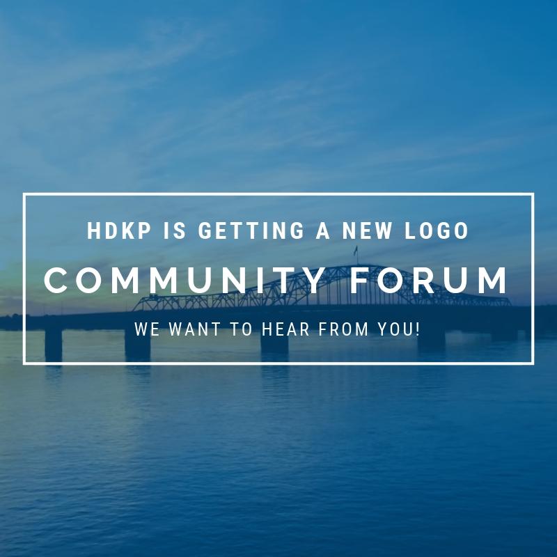 Logo-Event.jpg