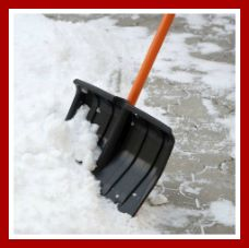 Snow Removal - With the winter weather upon us, it is important to remember that all residents and businesses are responsible for maintaining their sidewalks and driveways adjacent to their property. This is to protect pedestrians from possible injury. Please pile the snow on your yard, not in the street. If your sidewalk is icy, you may correct the hazard by applying a heavy coat of sand. Thank you for your assistance. For additional tips & information on snow removal please visit www.go2kennewick.com/332/Snow-Removal