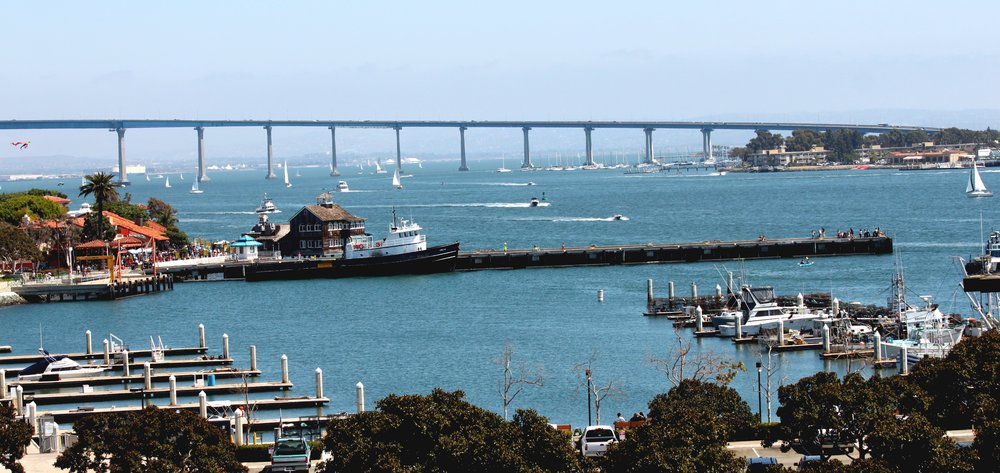 Coronado_Bridge_&_Seaport_Village.jpg