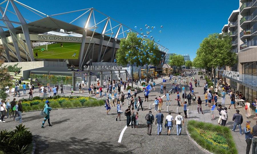 Stadium-street-view.jpg