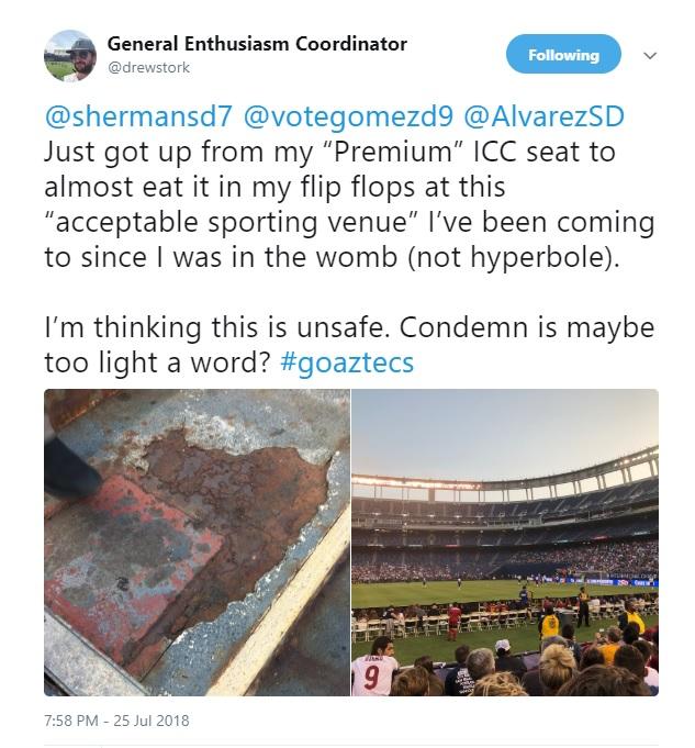 Stadium Tweet.jpg