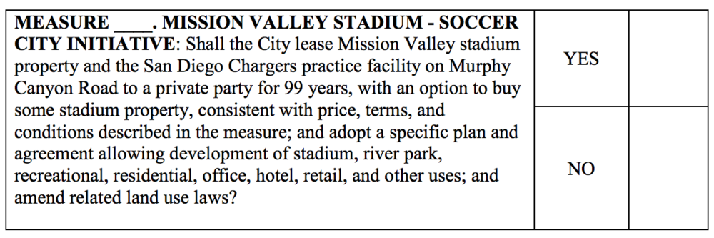 SoccerCity Measure Language.png