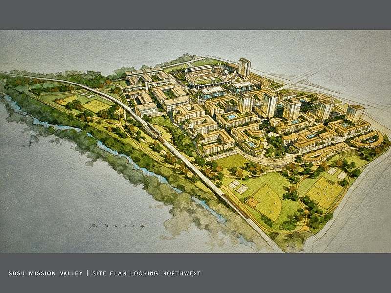 SDSU_Mission_Valley_Site_Plan_Looking_Northwest_t800.jpg