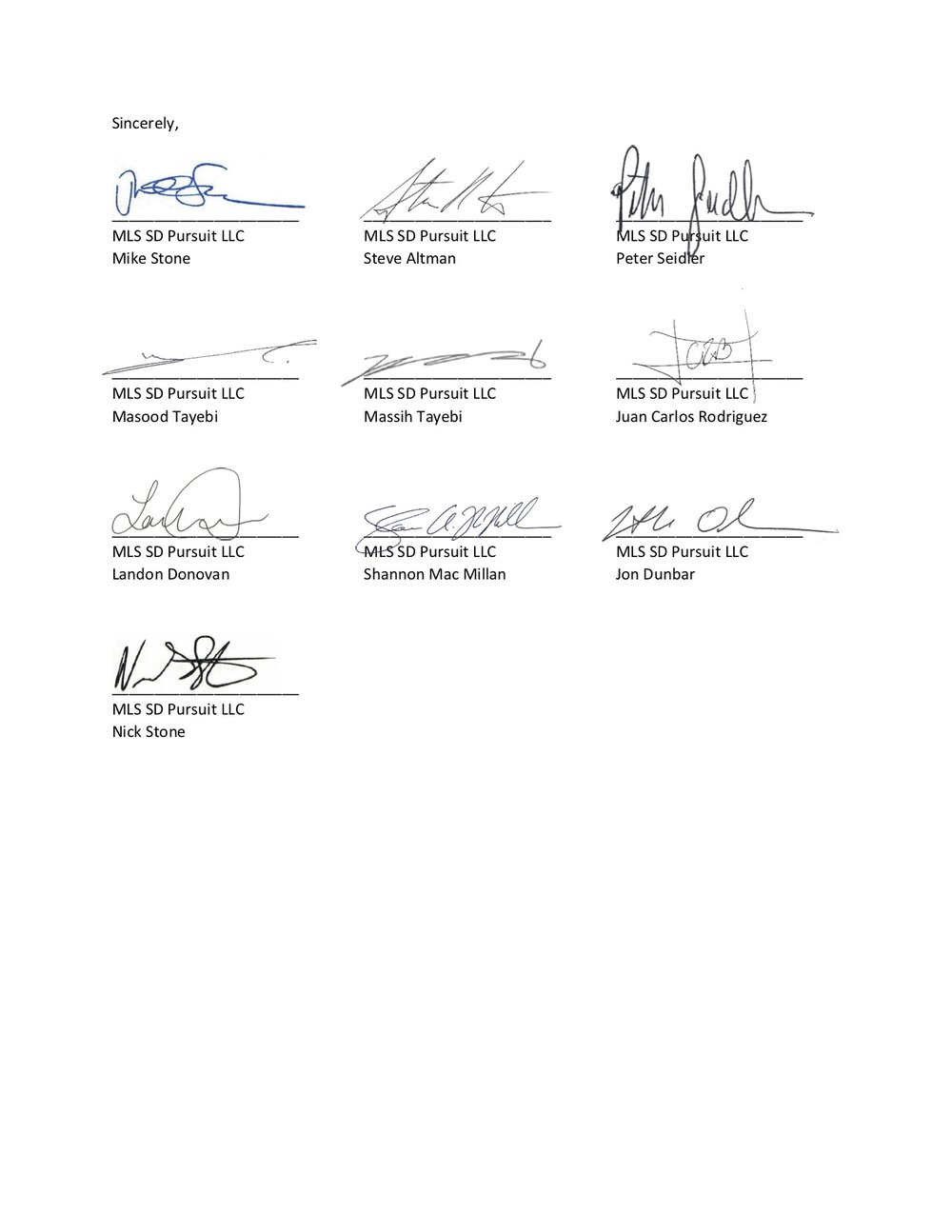 SD MLS Commitment Letter to Mayor Faulconer - LWV4.jpg
