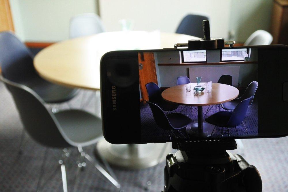 Samsung colour v1.jpg