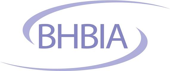 BHBIA.png
