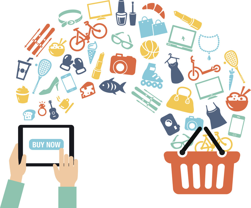 CONSUMER & MEDIA - Our project managers have a vast amount of experience in all areas of consumer and media research. Areas researched include; hair care, beauty, food, beverages, general consumerism and TV.