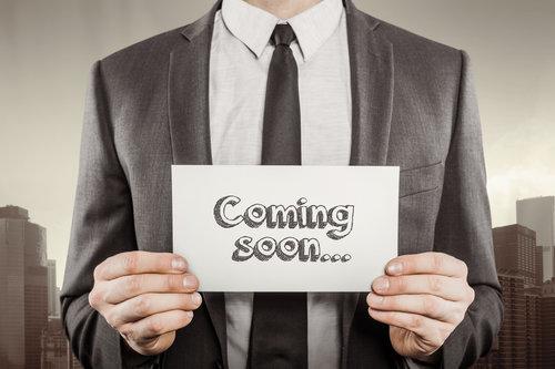 coming soon website.png