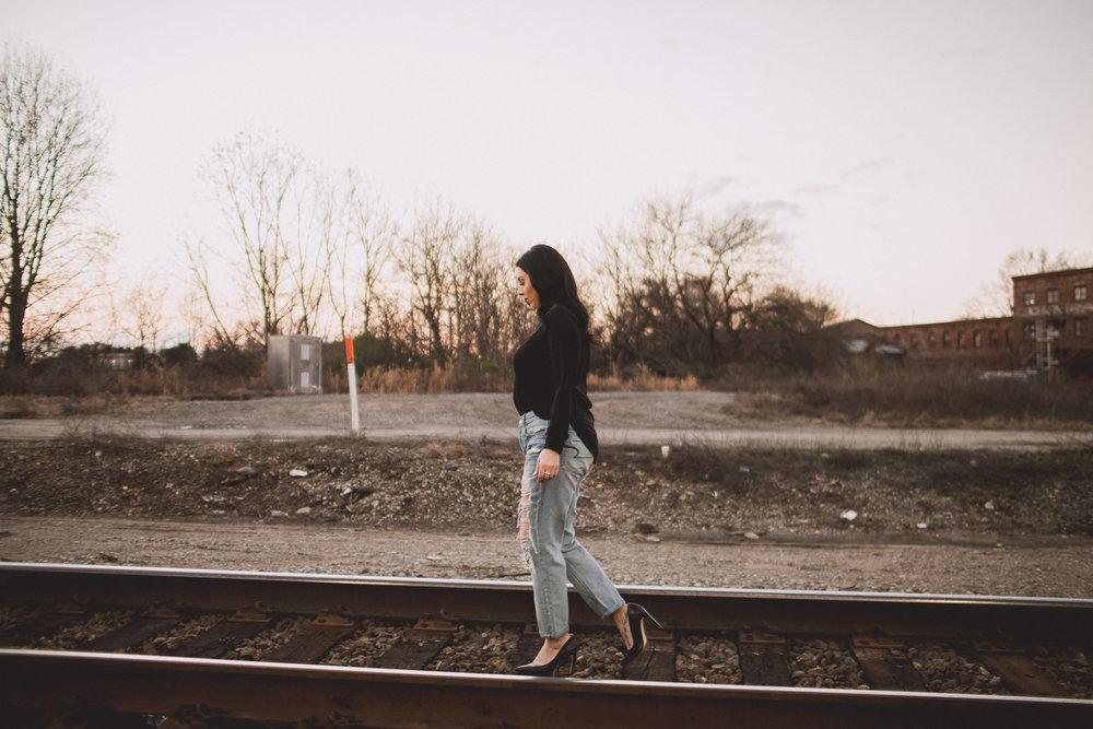Angelica Taverna-0040.jpg