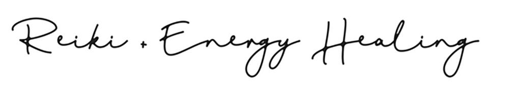 Reiki Energy Healing copy.png