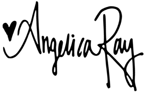 Angelica Ray Signature - White copy.png