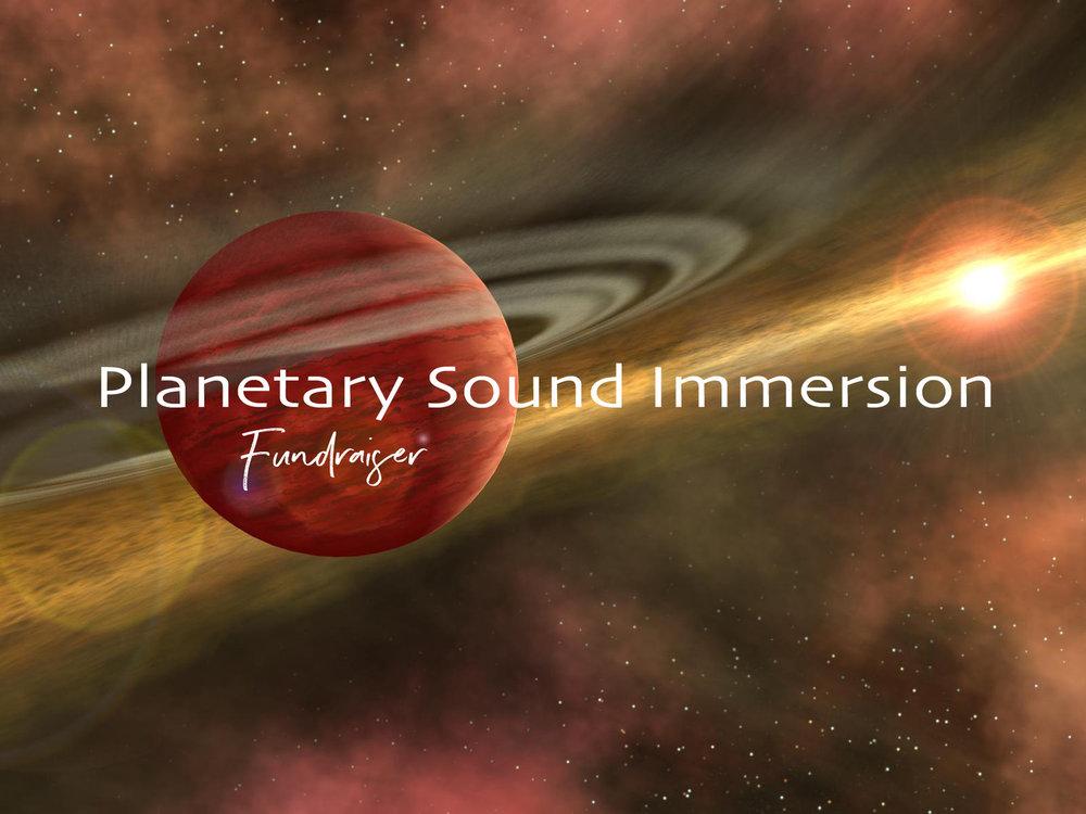 Planetary Sound Immersion.jpeg