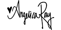 Copy of Angelica Ray Signature - White (1).jpg