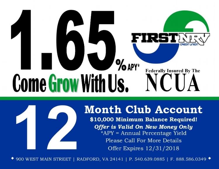 1.65%APY Club Account (Pop-Up).jpg