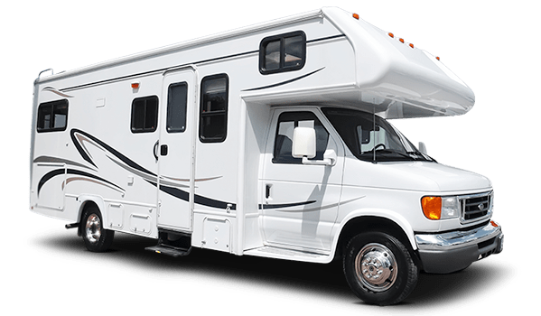 Anyone else feeling an RV trip? Well First NRV Credit Union can make that happen! Apply online today!