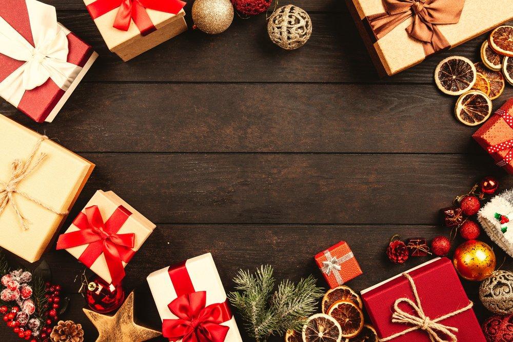 Presents (3).jpeg