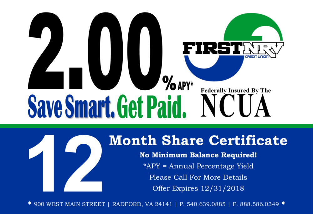 2.00% 12 month Share Certificate.png