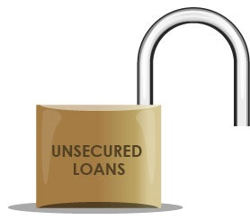No collateral? No problem. Apply for an unsecured loan with First NRV Credit Union today.