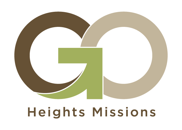 Heights Missions